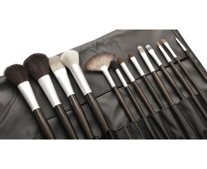 Debut Brush Set