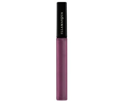 Illamasqua Sheer Lipgloss 7ml