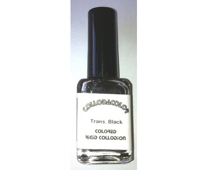 Michael Davy Collodacolour 14ml