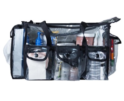 Stilazzi Set Bag