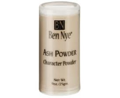 Ben Nye Ash Powder