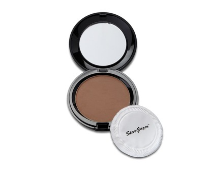 StarGazer Pressed Powder