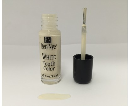 Ben Nye Tooth Colour