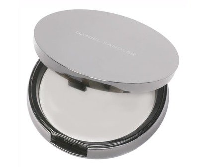 Daniel Sandler Blotting Powder