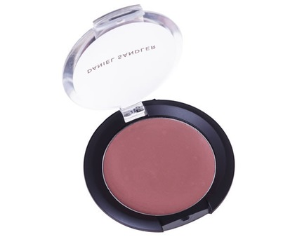 Daniel Sandler Watercolour Creme Rouge Blusher