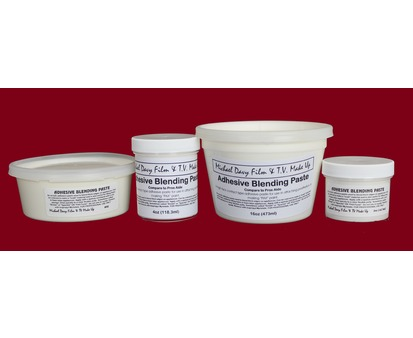 Michael Davy Adhesive Transfer & Blending Paste
