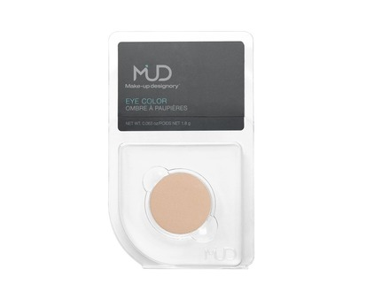 MUD Eye Color Refills