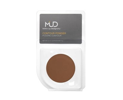 MUD Contour Powder Refills