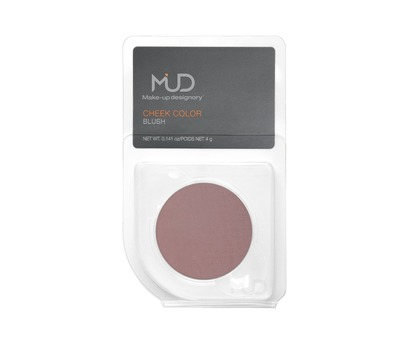 MUD Cheek Color Refill