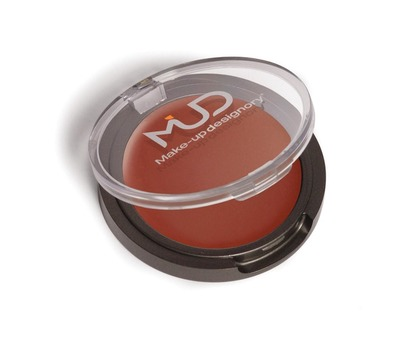 MUD Color Creme Cheek/Lip