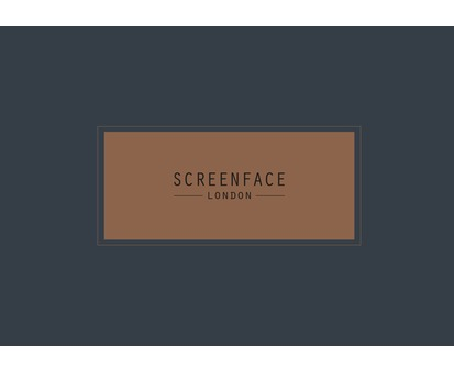 Screenface Gift Voucher