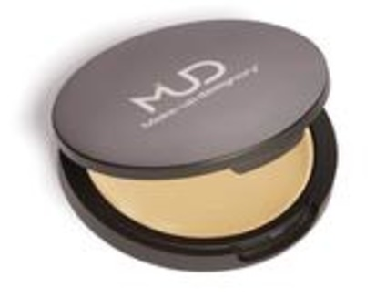 MUD Foundation Compact