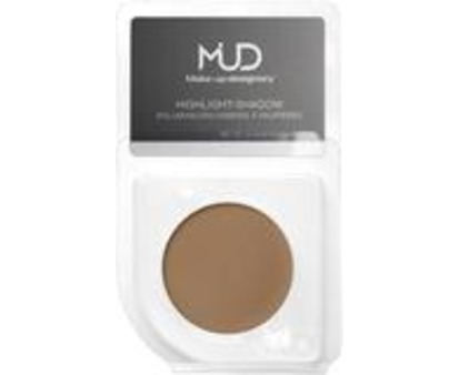 MUD Highlight & Shadow Refill