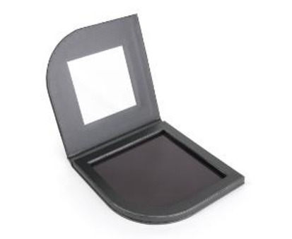 MUD Universal Magnetic Palette