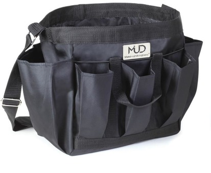 MUD Set Bag