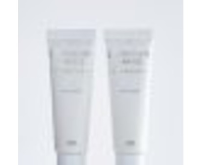 London Labs - Scalp Rehab Mask Duo
