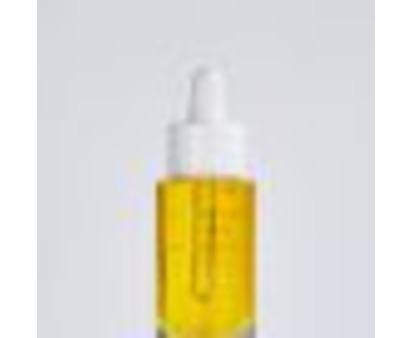 London Labs - Pure Prickly Pear Oil