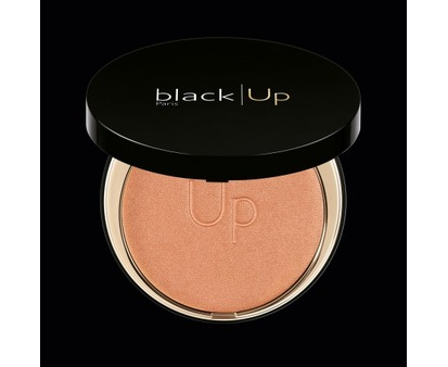 Black/up New Sublime Powder