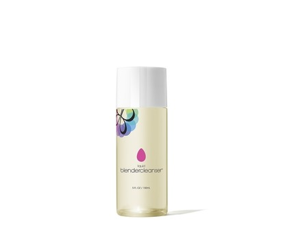 Beautyblender Liquid Beautycleanser