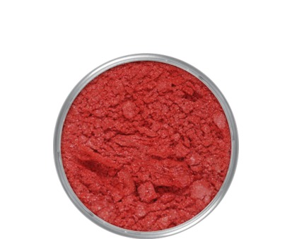Kryolan Body Makeup Iridescent