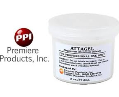 Attagel Aging Effect Concentrate