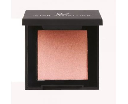 HD Powder Blush