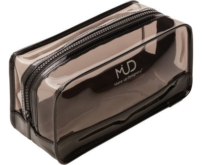 MUD Cosmetic Bag