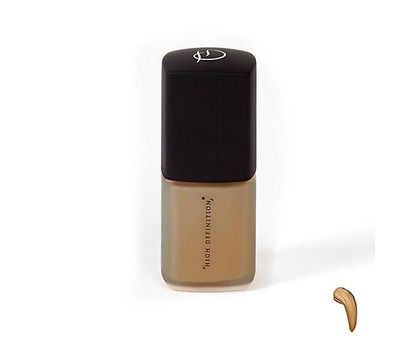 HD Fluid Foundation