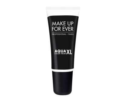 Make Up for Ever Aqua XL Color Paint Extra Long Lasting Waterproof Shadow
