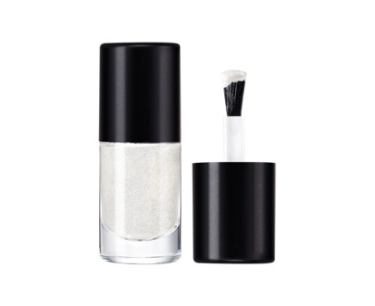 Make Up For Ever Star Lit Liquid Sparkling Liquid Gel