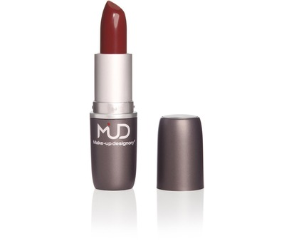 MUD Lipsticks