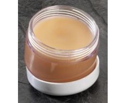 Make-Up International Professional Modelling Wax 45g