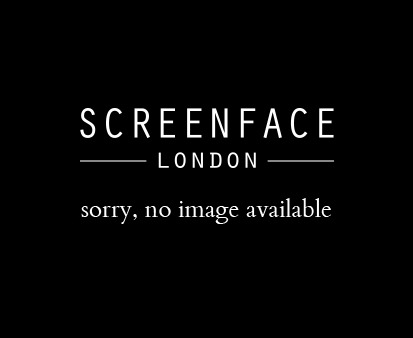 Screenface Synthetic Flat 10