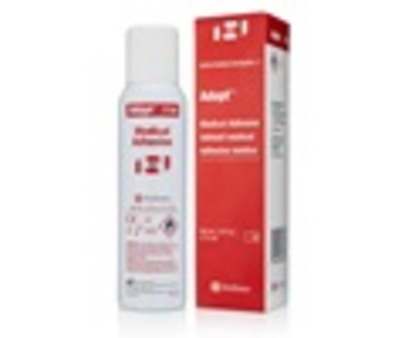 Hollister Medical Adhesive Spray 90g