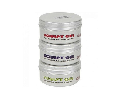 Mouldlife Sculpt Gel