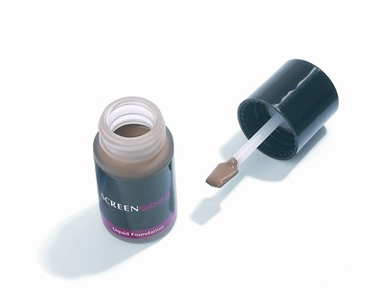 Screenface Liquid Foundation