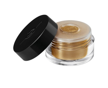 Make Up For Ever Star Lit Powder Iridescent Pearl